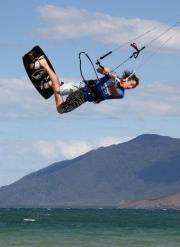 Vanhunks Boards - Kite Boarding Cairns