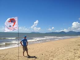 3 reasons you should learn to kitesurf in Cairns