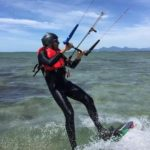 Cairns-Kitesurfing-copy-150x150